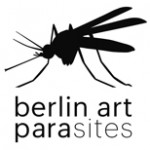 Berlin art parasites