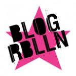 Blog Rebellen