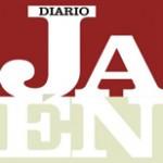 Diario de Jaen