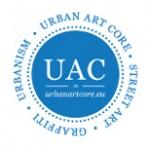 Urban artvcore
