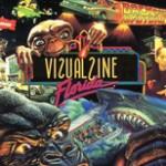Visualzine
