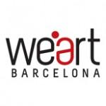 Weart