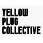 Yellow Plug collective