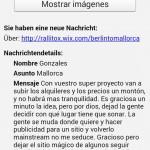 quejasmallorca3