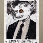 bankerloveyouu