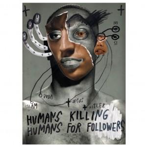 killingforfollowers