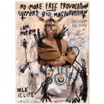 nomorefreeprovocation